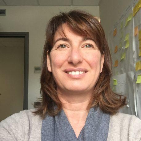 Dott.ssa Alessandra Sotgiu