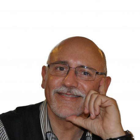Dott. Giorgio Antonio Donegani