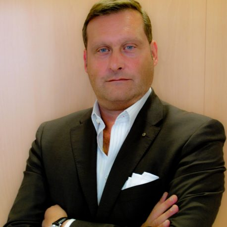 Dott. Massimo Artorige Giubilesi