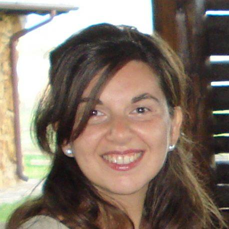 Dott.ssa Patrizia Garista