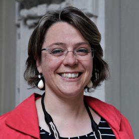 Prof.ssa Anna Scavuzzo