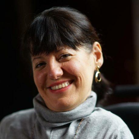 On.le Lisa Noja